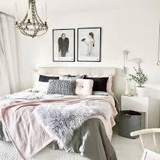 Neutral Bedroom Design - bedroom decor pinterest best 25 bedroom decorating ideas ideas on