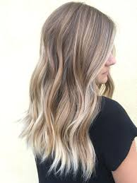 highlights vs ombre style balayage vs ombre the difference between ombre and balayage