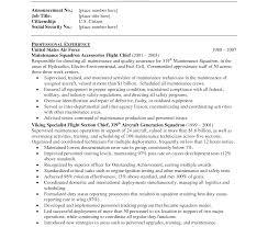 Sle Resume Electrical Worker building maintenance engineer resume sle facilities in for