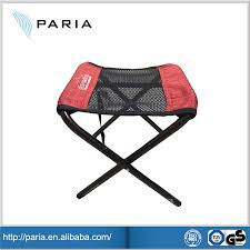 Ergonomic Folding Chair Portable Ergonomic Chair Portable Ergonomic Chair Suppliers And