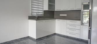 new 2 bedroom flat to rent in lykavitos nicosia cyprus