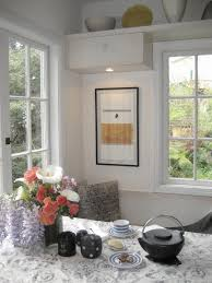 interior design excellent window seats for your space ideas bay