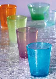 bicchieri colorati bormioli casa collezioni per chi ama vivere la casa liste nozze