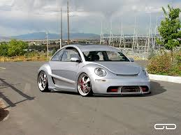 388 best vw beetle new u0026 old custom images on pinterest