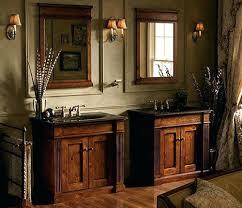 elegant bathroom vanity sink cabinet tag elegant bathroom vanity