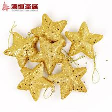 100 stars decorations for home texas style lone star home