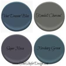 more benjamin moore newburg green schemes paint colors and color
