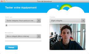 telecharger skype bureau skype pour mac télécharger