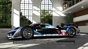sport car peugeot forza motorsport 5 2009 peugeot 9 peugeot sport total 908 youtube