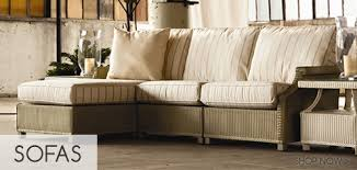 sofa cushions replacements replacement cushions online