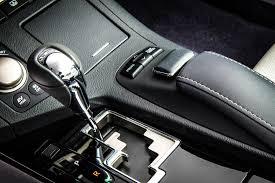 2013 lexus es hybrid specs driving the 2013 lexus es lexus enthusiast