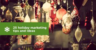 25 marketing tips and ideas verticalresponse