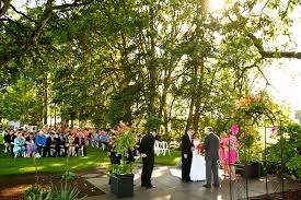 outdoor wedding venues oregon welcome to postlewait s country weddings