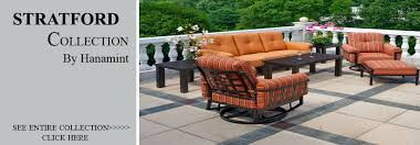 Discount Cast Aluminum Patio Furniture by View All Cast Aluminum Patio Furniture Deep Seating Sets