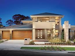 Monier Roman Concrete Roof Tiles by Monier Concrete Roof Tiles Your Home Looks Better For Longer