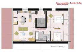 18x20 cabin plan with loft mpelectricltda