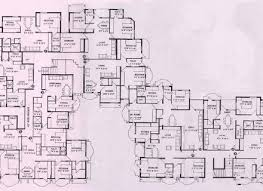 large mansion floor plans floor plan of mansion celebrationexpo org