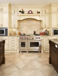 Kitchen Cabinet Refacing Ottawa Kitchens Bkb Kitchens