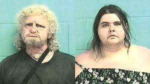 Babysitting Jobs In Memphis Tn Ohio Babysitter Arrested After Kids Spotted In Back Of U Haul