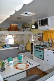 178 best camper ideas images on pinterest camper interior diy