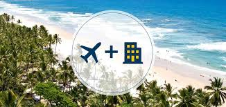 kay jewelers promo code best travelocity promo code for hotel flight travel packages of 2017
