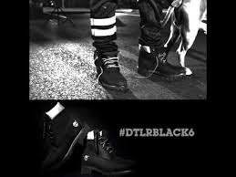 timberland boots black friday dtlr u0026 timberland exclusive black friday release 11 28 youtube