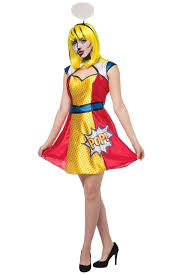spirit halloween sf one day shipping halloween costumes last minute