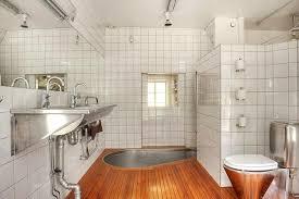 scandinavian bathroom design image nidahspa interior design ideas
