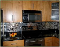 home depot kitchen backsplash tiles kitchen removable backsplash home depot white subway tile cost