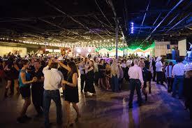 is lexus amanda mexican best phoenix longhorn ballroom arts and entertainment best
