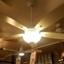 Ls Plus Ceiling Fans With Lights Ls Plus 72 Photos 62 Reviews Lighting Fixtures
