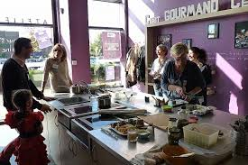 cuisiniste ales cuisine cuisiniste ales beautiful cuisiniste arthur bonnet biganos