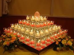 641 best diwali decorations images on diwali