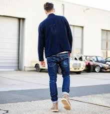 black friday raw denim 查看 raw denim 的這張 instagram 相片 u2022 935 個讚 ootd trouser