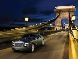 roll royce sport car sports car prices rolls royce phantom