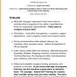 construction safety plan template construction phase plan template