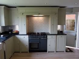 neptune kitchens installed