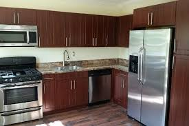 Update An Old Kitchen by Update An Old Home Or Sell As Is U2013 Ligon Cash Home Buyers