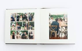 10x10 photo album align album design wedding album design for