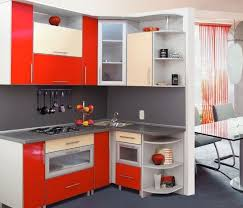 kitchen designs small spaces small kitchen designs 15 modern kitchen design ideas for small