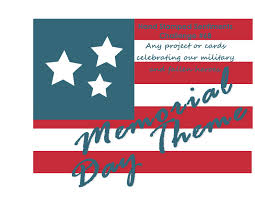 famous memorial day quotes sayings poems messages slogans status