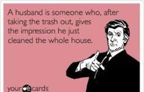 I Love My Husband Meme - husband meme cool collection of funny husband memes