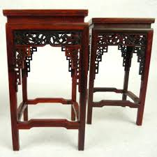 dynasty furniture calgary ab dealers reviews libraryndp info