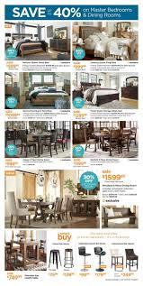 Cheap Furniture Kitchener 100 Ashley Furniture Kitchener Living Room Ashley Homestore