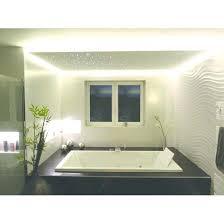 eclairage faux plafond cuisine eclairage led plafond d pour salon eclairage led faux plafond