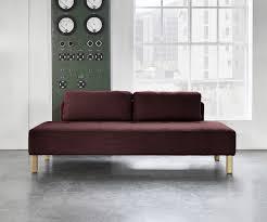 Esszimmerstuhl Giuseppe Webstoff Grau Sofas Mehr Als 10000 Angebote Fotos Preise Seite 321
