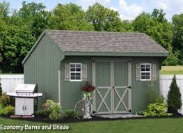 Magickalideas Com by Amish Backyard Structures Magickalideascom Gogo Papa