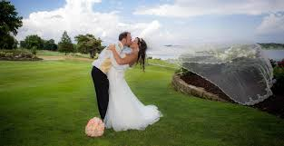 wedding videographers carroll photography videography photography videography