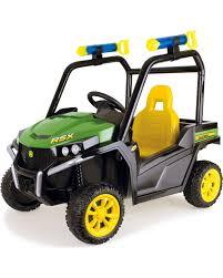 John Deere Kids Room Decor by Kids U0027 Toys Sheplers