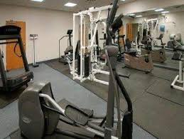 Comfort Inn Baltimore Md Usa Hotels Accept Paypal